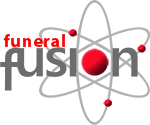 Funeral Fusion