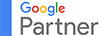 google-partner-RGB-search-mobile-vid-disp-shop