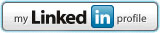 Funeral Fusion LinkedIn