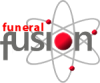 Funeral Fusion Logo 3